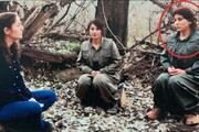 Terör örgütü PKKnın sözde üst düzey ismi etkisiz hale getirildi