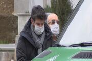 Prof. Cemil Taşçıoğluna acı veda