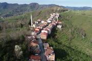 2 büyükşehrin bu mahallelerinde seyahat yasağı uygulanmıyor İşte sebebi…