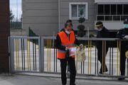 Yurt dışından gelen kadın ve 6 komşusu koronavirüse yakalandı, site karantinaya alındı