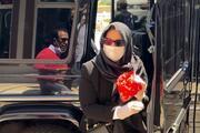 Sibel Can, Hülya Avşar... Nur Yerlitaş gözyaşları içerisinde son yolculuğuna uğurlandı