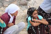 Terör örgütü, 4 işçiyi şehit etmişti 9 çocuk babasız kaldı