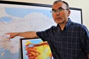 Doç. Dr. Bülent Özmen: Türkiye, daha büyük depremlere gebe