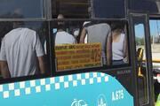 Esenyurtta rekor kırıldı: Minibüste 37 yolcu çıktı