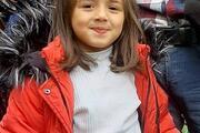 İkranurun babası Serdar Tirsi: Kızımın kaçırıldığından şüpheleniyorum