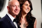 Dünyanın en zengin insanı: Her gün servetine servet katıyor