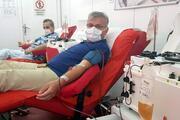 İyileşen Kovid hastasından eksi 40 derecedeki biyobankaya uzanan immün plazmanın yolculuğu