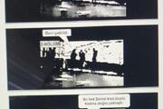 Gülistan Dokunun 2 gün art arda alıkonulduğu ortaya çıktı