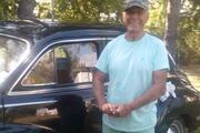 Emekli albayın öldürdüğü öne sürülen köpek, kumsalda gömülü bulundu