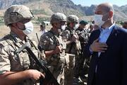Bakan Soylu: Türkiyede ummadığınız gelişmeler yaşanacak