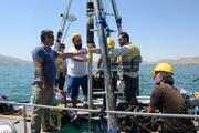 Doğu Anadolu fayındaki izler bulunup, olası depremler tahmin edilecek