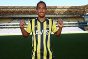 Fenerbahçe 2020-2021 sezonu transferleri