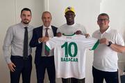 Anadolu takımlarının 2020-21 sezonu transferleri