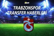 Transfer Haberleri: Beşiktaş, Fenerbahçe, Galatasaray ve tüm takımların güncel transferleri