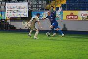 Çaykur Rizespor-Fenerbahçe maçından en özel kareler