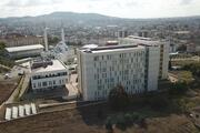 İstanbulda karantina ihlali yapanlar yurtlara yerleştiriliyor