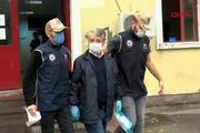 Ankara merkezli 7 ilde PKK/KCK operasyonu: 82 gözaltı kararı