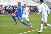 BB Erzurumspor - Çaykur Rizepsor maçından fotoğraflar