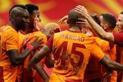 Son Dakika Haberi   Galatasarayda 6 ayrılık birden Belhanda, Feghouli derken...