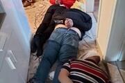 Ankarada İkizler suç örgütüne operasyon