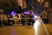 Son dakika haberi... Hatayda patlama Çok sayıda polis ve sağlık ekibi bölgeye sevk edildi