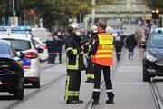 Fransada korkunç saldırı