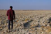 Konya Ovasında kuraklık alarmı