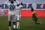 Son Dakika   BB Erzurumspor - Esenler Erokspor maçı fotoğrafları