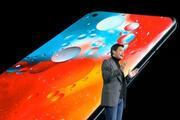Xiaomi Mi 11 tanıtıldı: İşte ilk görüntüler