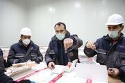 Çinin koronavirüs aşısı özel depolarda muhafaza edilecek