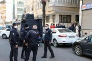 Diyarbakırda doğal gaz zehirlenmesi: Avukat, eşi ve stajyeri öldü