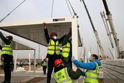 Çinde koronavirüs kâbusu geri döndü, yetkililer endişeli