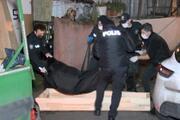 İstanbul Pendikte korkunç olay Tehdit edilen genç kız dayısını çağırdı, sonrası korkunç