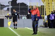 Fenerbahçe - Kayserispor maçından öne çıkan fotoğraflar
