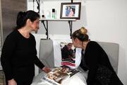 Cinsel istismara uğrayıp intihar eden Emre'nin annesi gözyaşlarıyla konuştu