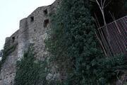 Trabzonda kale davası şaşkınlığı 700 yıllık kalenin varisi oldular