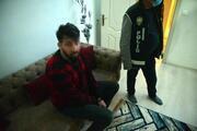 Ankarada Suriyeli büyücü çetesi çökertildi: 13 gözaltı