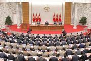 Önce fotoğraflar sonra itiraflar geldi... Dünya Kim Jongu konuşuyor