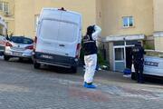 İstanbulda kan donduran cinayet Eşinin kafasına dambıl ile vurarak öldürdü
