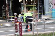 Siirtte kanlı kavga 3 kişi ağır yaralandı