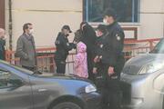 İstanbul Kağıthaneda akılalmaz olay