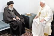 Katolik-Şii yakınlaşması... Papanın Irak gezisinin şifreleri