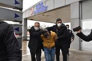 Görüntüler Türkiye'yi ayağa kaldırdı Çıldırtan sözler… Şikayetçi olacakmış