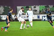 Konyaspor Fenerbahçe maçından fotoğraflar