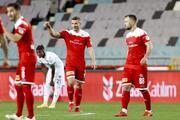 Antalyaspor-Alanyaspor maçından en özel fotoğraflar