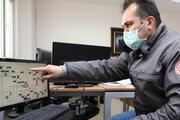 BioNTech-Pfizer Türkiyede