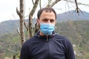 Rizeden çok acı haber Aynı aileden 8 kişi koronavirüse yenildi