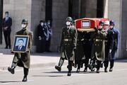 Yıldırım Akbulut'a acı veda… Cenaze törenine Cumhurbaşkanı Erdoğan da katıldı