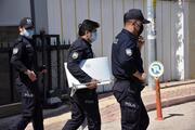İranlı kripto para uzmanı ölü olarak bulundu