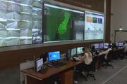 Yavuz Sultan Selim Köprüsüne deniz kirliliği tespit sistemi kuruldu